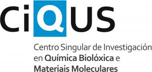 Logo Ciqus